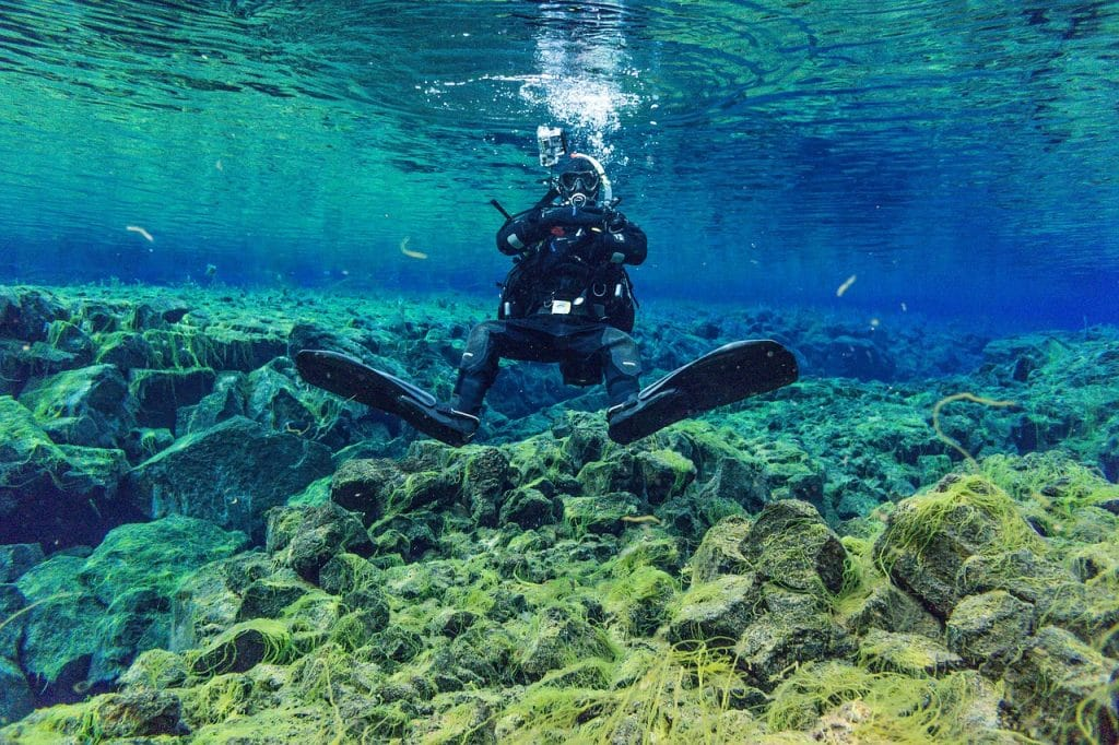 underwater, a journey of discovery, waters-3237939.jpg